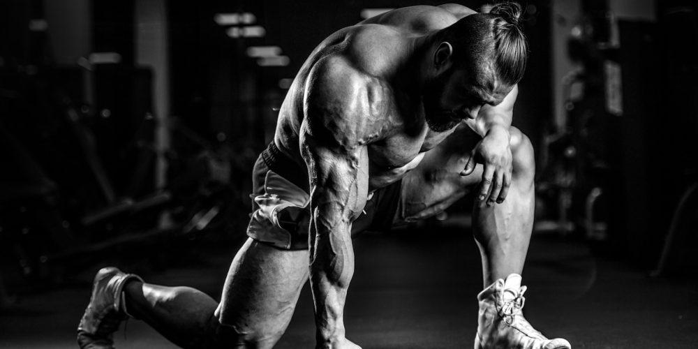 Vorteile Nachteile Testosteronbooster