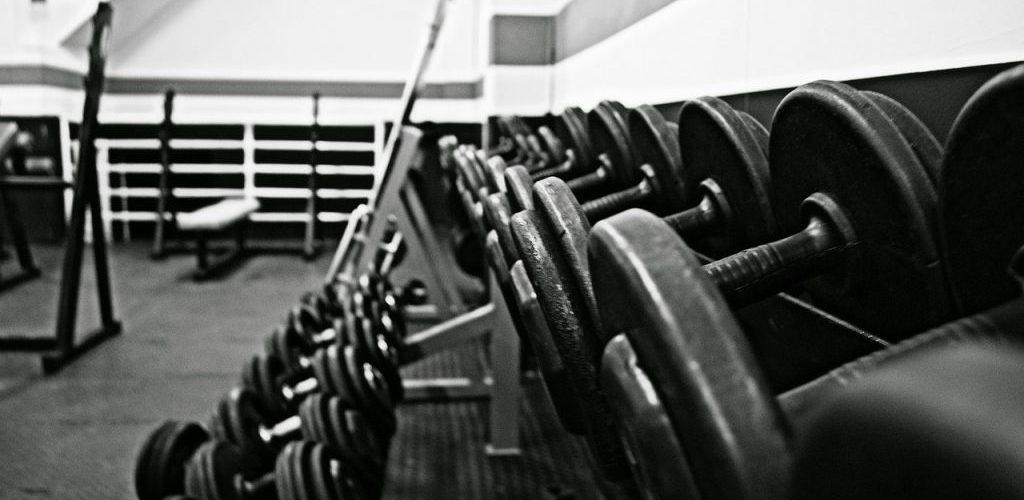 Bodybuilding Anfänger Tipps