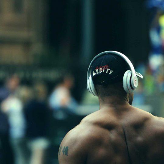 daa-d-asparaginsäure-bodybuilding