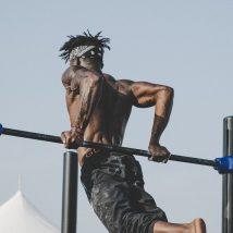 Supplements für Anfänger und Muskelaufbau