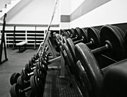 21 Bodybuilding Anfänger Tipps – Training, Ernährung & Supplements